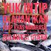 Yuk intip olahan Ikan asap khas Minahasa, Sulawesi Utara