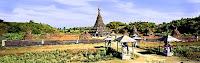 Myanmar Histort Rakhine