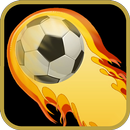 Football Clash Strike All Strike Apk Game for Android