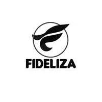 FIDELIZA E.I.R.L