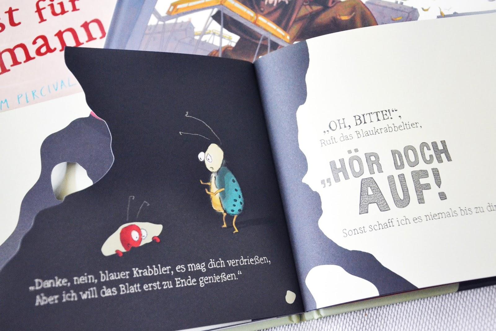 Kinderbücher dauerhaft zum Niedrigpreis!   A MOTHER\'S LOVE