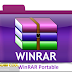 Winrar Pro Free Download : Registration for Lifetime
