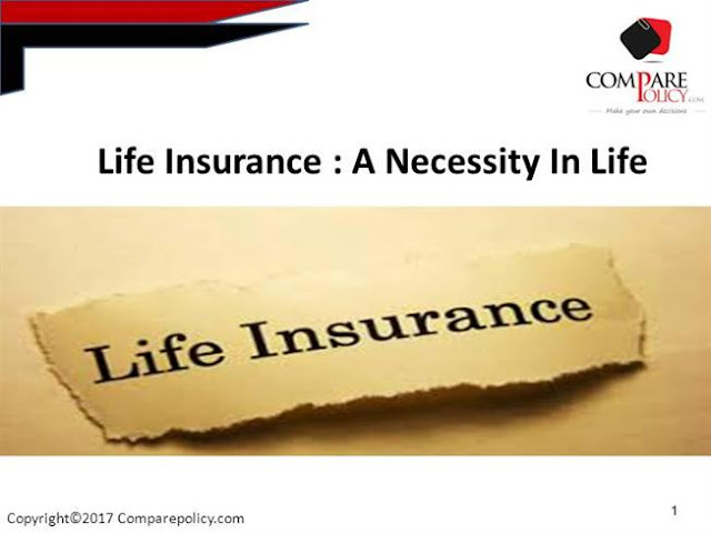 life insurance,what is life insurance,what is life insurance and how does it work,what is life insurance and how does it work?,life insurance policy,why life insurance,life,what is life insurance in hindi,why life insurance is important,why life insurance necessary,why life insurance is important in hindi,term life insurance,whole life insurance,insurance,what is insurance in hindi