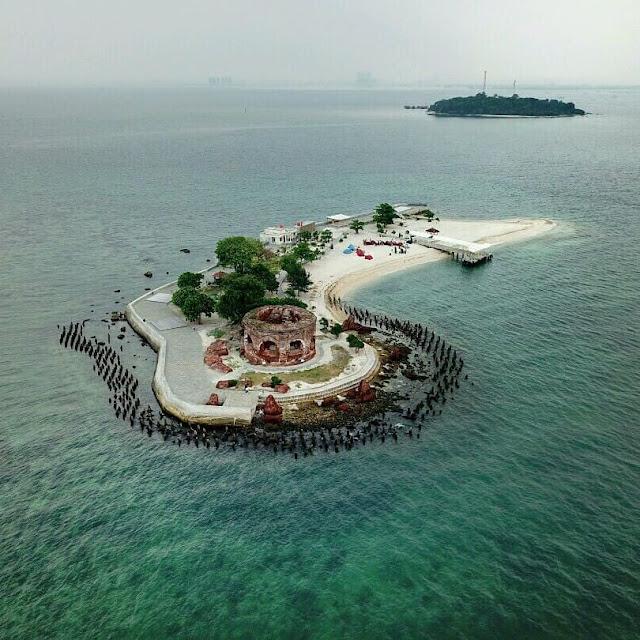Wisata Jakarta Kota Tua: Tempat Wisata Paling Hits Dan Banyak Dikunjungi Di Jakarta