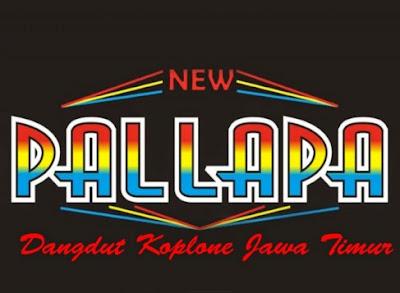 Kumpulan Lagu New Pallapa Mp3 Full Album