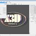 Cara Membuat Logo 3D Menggunakan XARA3D