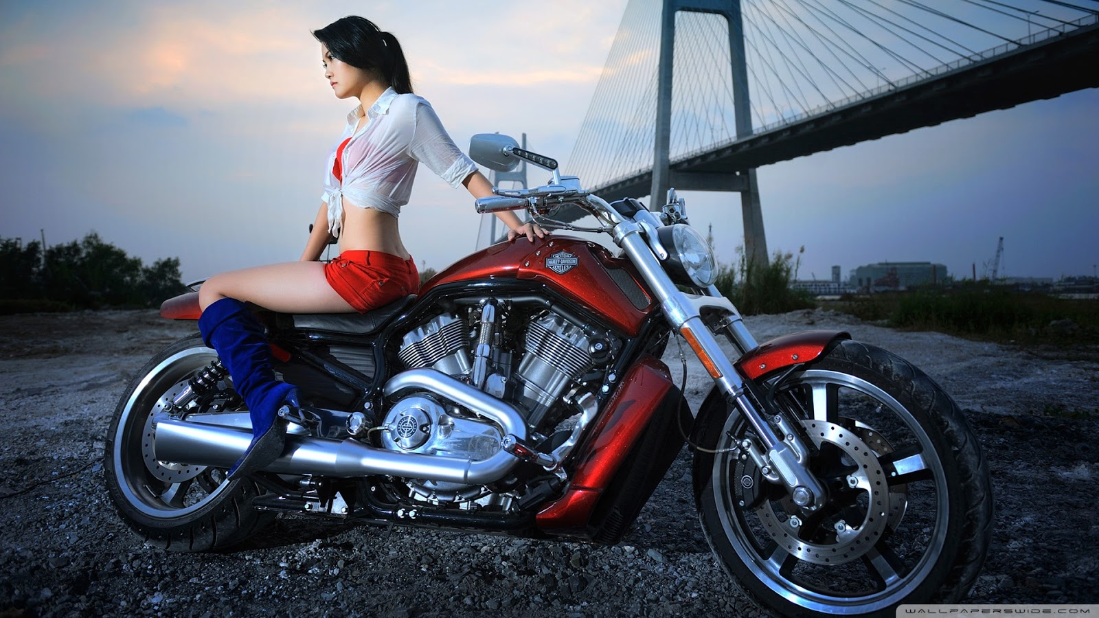 Bike Riders Status For Bike Lovers Gallery Gait