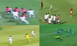 قرعة دور ال 32 من كأس مصر: الأهلى وتليفونات بنى سويف .. الزمالك والمنيا