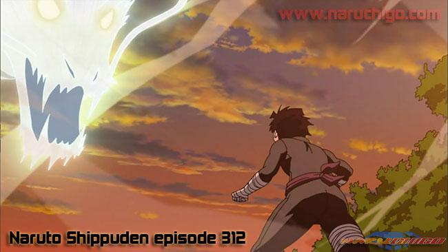 Naruto-Shippuden-Episode-312-Subtitle-Ba