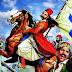 4 Μαρτίου 1827: Η Μάχη του Κερατσινίου...