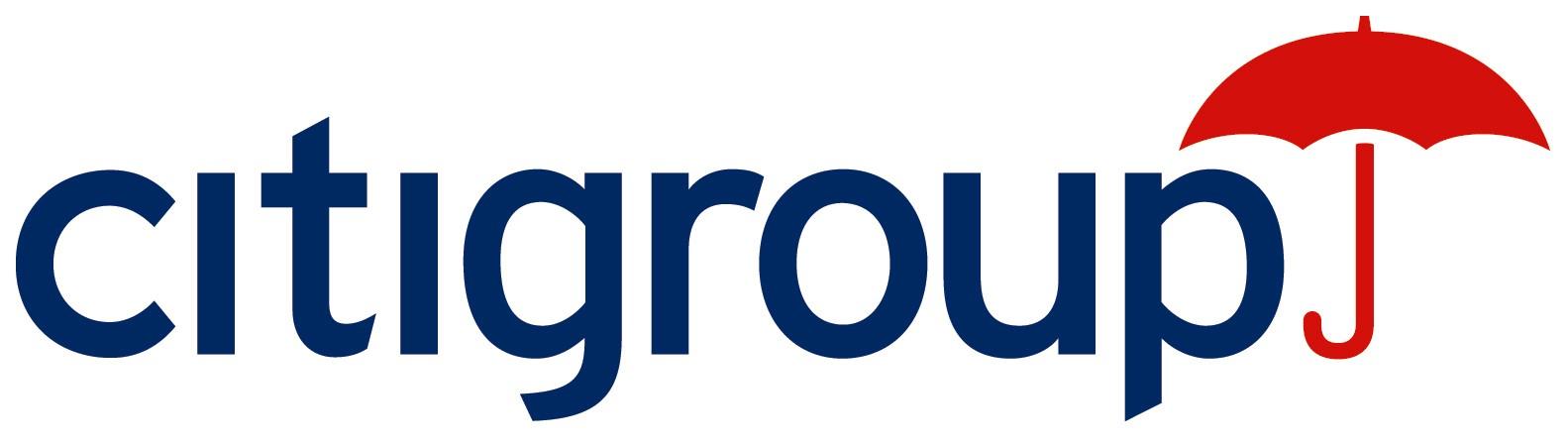 Citi Group Career 62