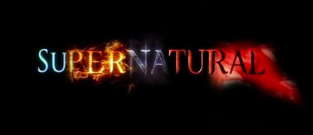 """""""That's What She Said..."""": Supernatural 10.5 """"Fan Fiction ..."""