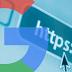 Obligar a Chrome a que muestre siempre HTTP/HTTPS y WWW en la barra de direcciones