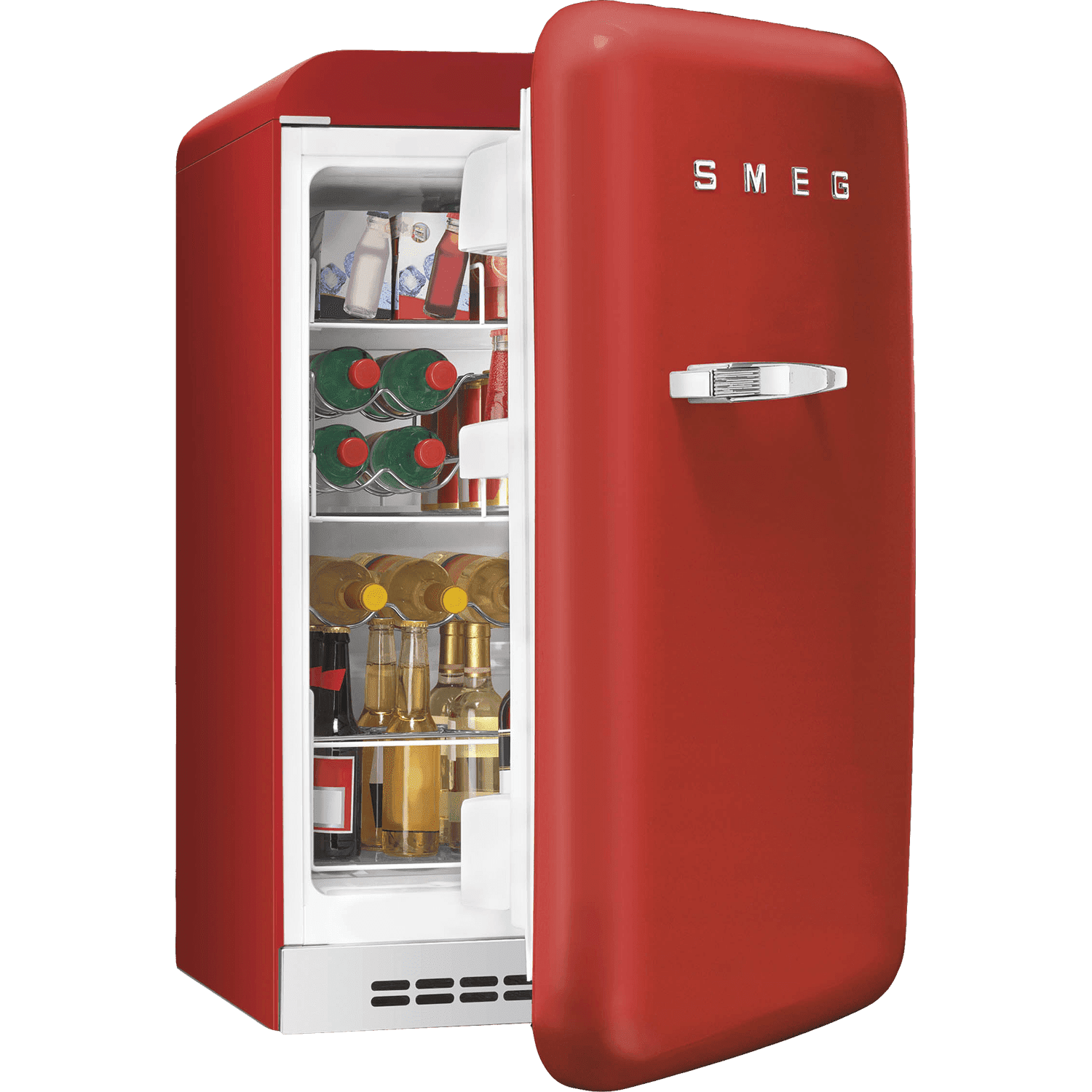 Vintage Fridge: Lisa Romeo Writes (the Blog): Friday Fridge Clean-Out