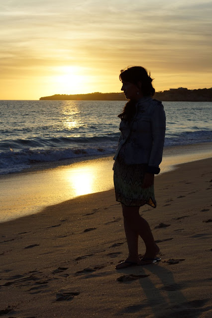 atardecer_en_la_playa