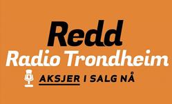 Dyrt och onodigt investera i marksand digitalradio