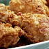 Resep Membuat Spicy Fried Chicken
