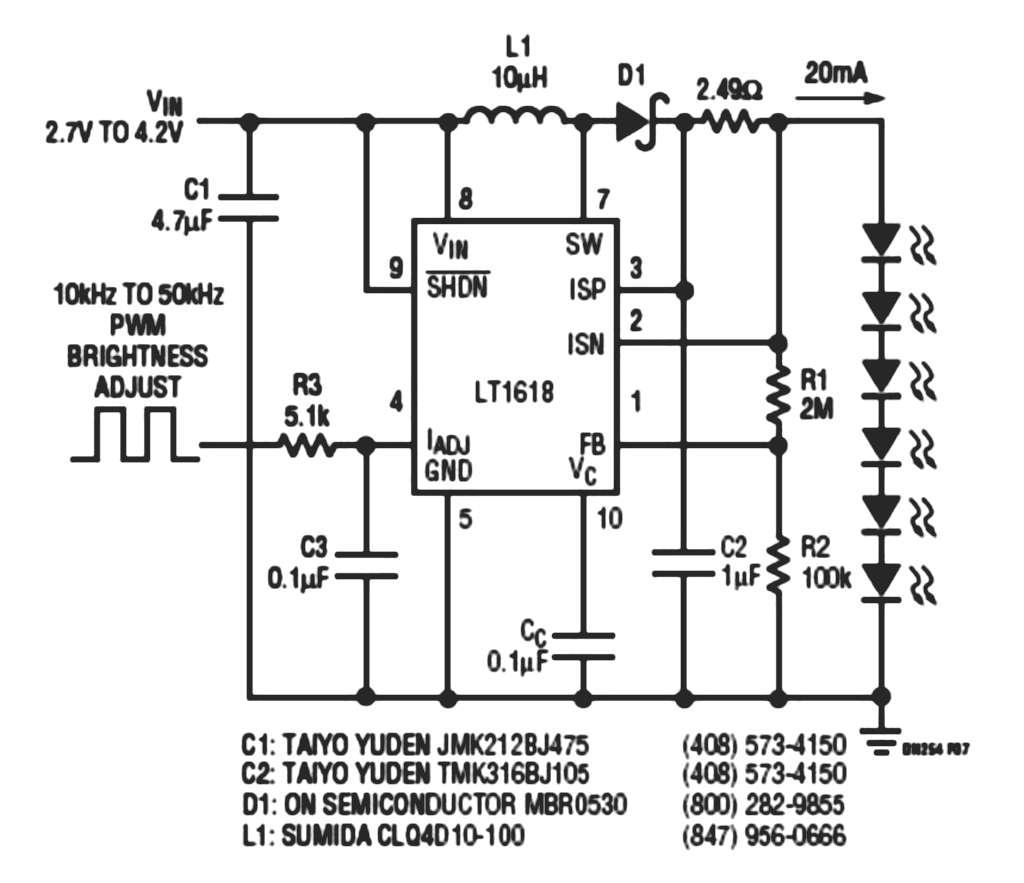 Kirktrekmodeler S Model Blog Electronics