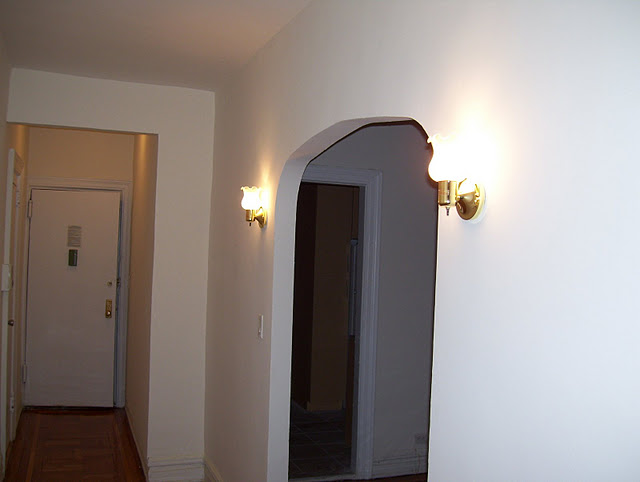 Apartments For Rent In Brooklyn Ms