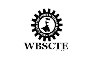 West Bengal State Council of Technical Education (WBSCTE)