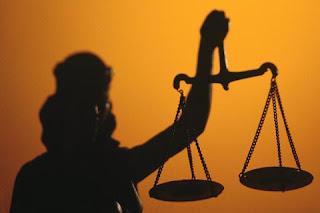 Οι ποινές του Δ.Σ. της ΕΣΚΑΝΑ της Δευτέρας 27.03.17