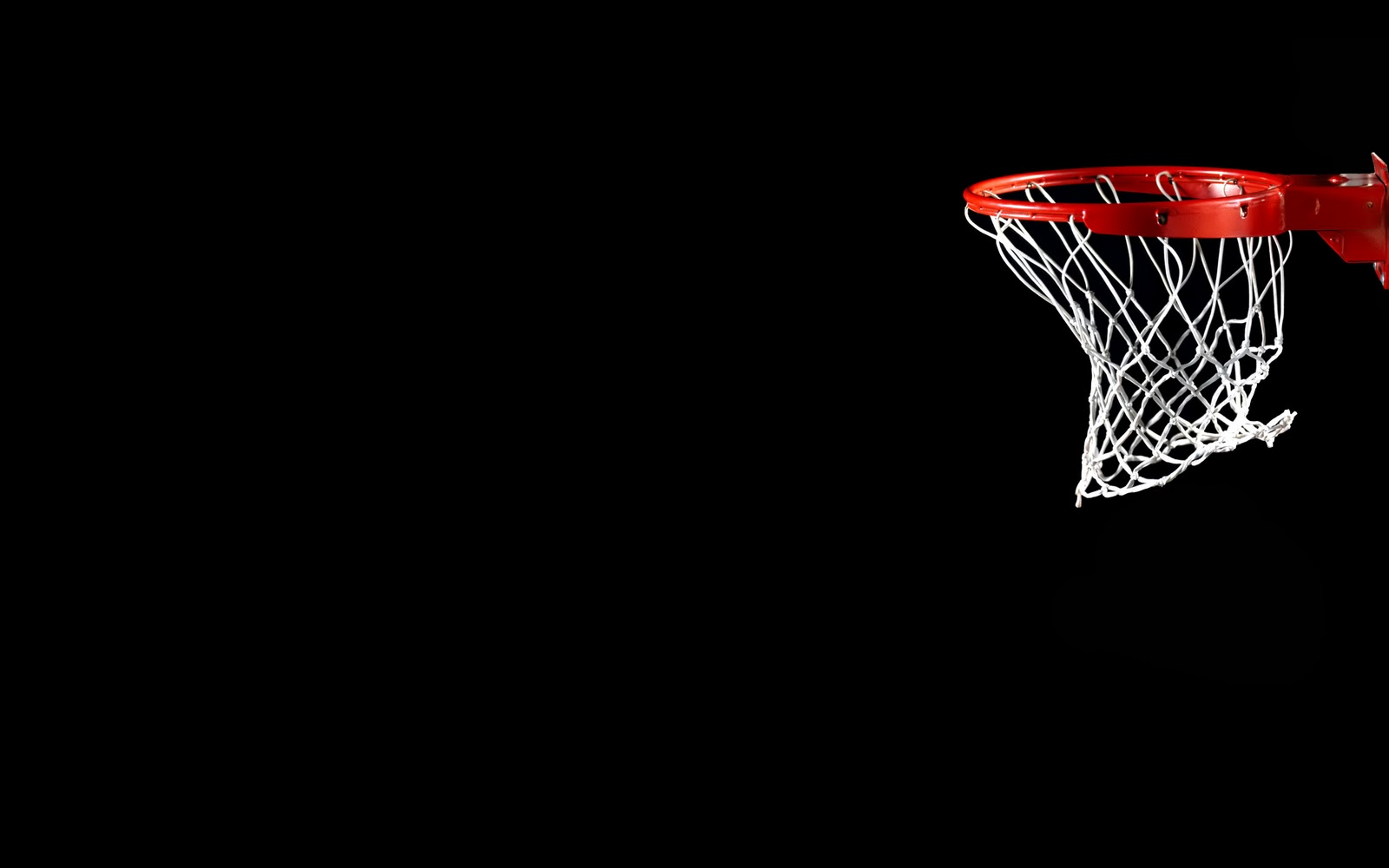 Sports Amazing Sports Hd Wallpapers Backgrounds By: 18+ Awesome Sports Wallpapers