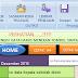 Aplikasi SKP simpel dan otomatis