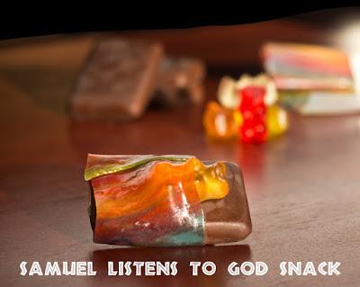 http://www.kidfrugal.com/2016/04/samuel-listens-snack.html