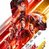 Ant-Man and the Wasp (2018) BluRay 480p, 720p & 1080p