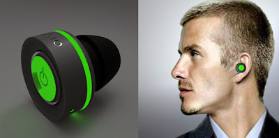 Cool Headsets and Creative Headset Designs (12) 10