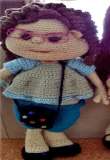 https://olgaamigurumis.files.wordpress.com/2014/08/patron-basico-muc3b1eco.pdf