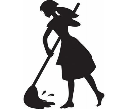 افضل شركة تنظيف بالقصيم