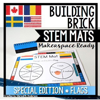 https://www.teacherspayteachers.com/Product/Flags-of-the-World-STEM-Mats-STEM-Center-for-Building-Bricks-3618689?utm_source=Momgineer%20Blog&utm_campaign=STEM%20Mats%20Flags