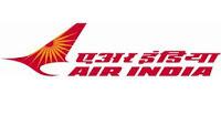 www.airindia.in Recruitment