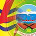 PLN Halmahera Utara Tambah Jam Operasi Sub Ranting Bicoli