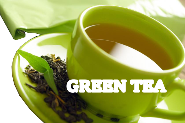 healthtipsboost.com Tips to boost your energy levels naturally.Green Tea rich in weight loss diet