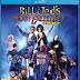 Shout! Factory Announces Special Features for the Bill and Ted Collection