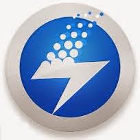 برنامج تسريع جهاز الكمبيوتر ويندوز 7