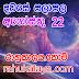 රාහු කාලය | ලග්න පලාපල 2020 | Rahu Kalaya 2020 |2020-08-22