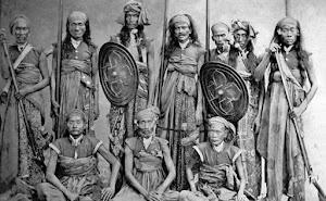 Sejarah Kerajaan Tertua yang Pernah Berdiri di Gumi Sasak Lombok