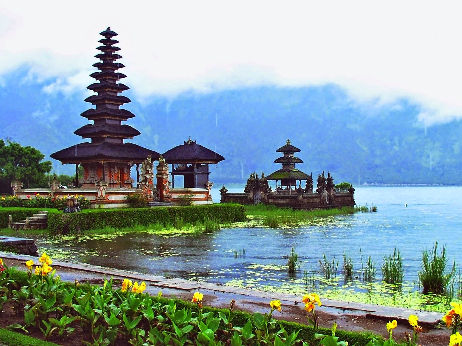 fixedw_large_2x Eat Pray Love Bali