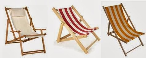 wood and canvas chairs, canvas and wood chairs, canvas chairs, nice canvas chairs, nice chairs of wood of canvas, how to make a wooden and canvas chairs, nice design chairs of canvas and wood, canvas chair, canvas chairs, chairs with canvas, chair canvas for the beach, chair canvas por the pool
