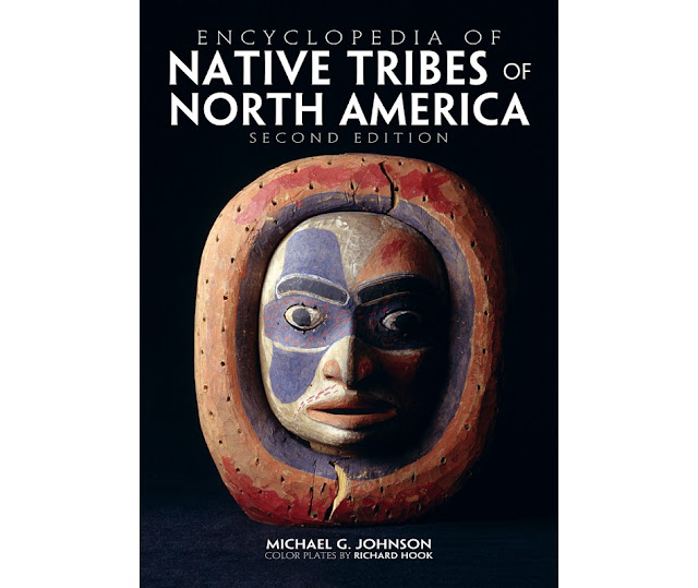 http://www.fireflybooks.com/index.php/catalogue/adult-books/history/product/11008-encyclopedia-of-native-tribes-of-north-america&search=encyclopedia