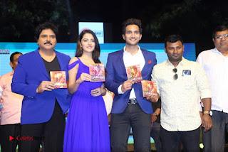 Aakatayi Audio Launch Stills  0038.jpg