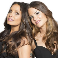 Trish Stratus and Lita Hint At WWE Departure