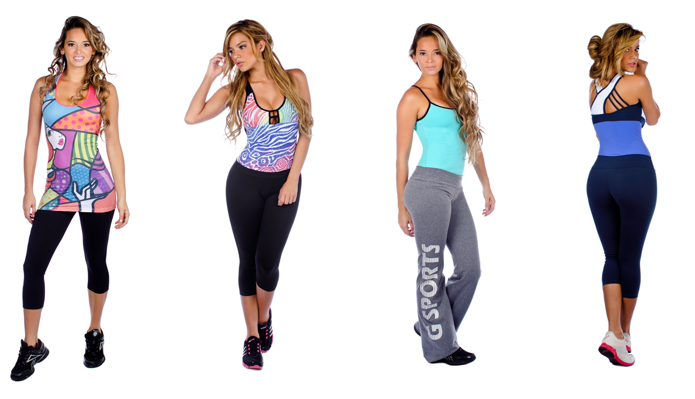 Go athletic apparel coupon code