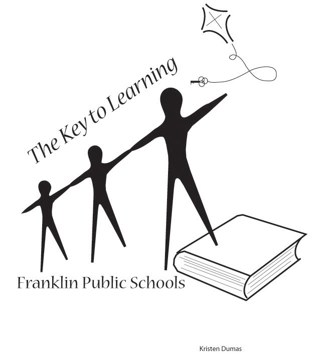 Franklin Public Schools - 'the key to learning'