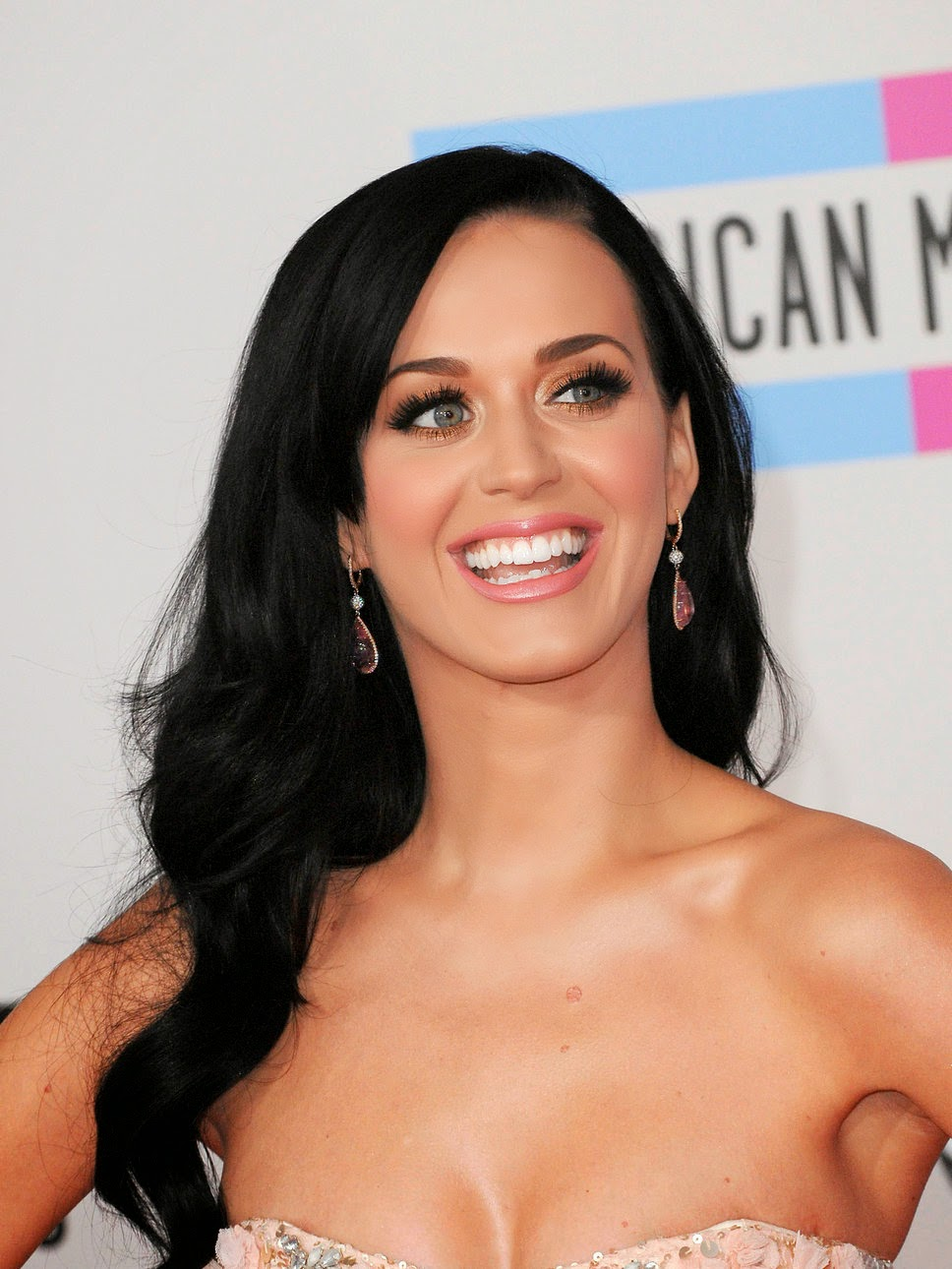 Katy Perry: Celebrity Revista: Katy Perry Pictures Leaked