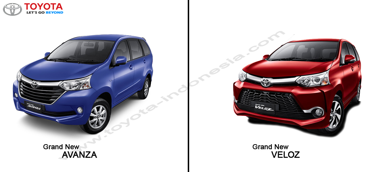 cicilan grand new avanza harga headlamp veloz info cash dan kredit toyota indonesia promo bisa anda dapatkan di dealer terdekat jadikan mobil atau menjadi