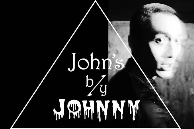 john's by john ジョンズバイジョニー